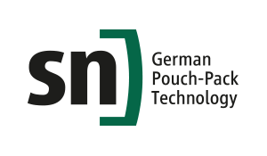 SN German Pouch-Pack Technology