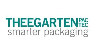 Theegarten