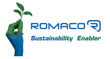2. Sustainability Enabler Romaco